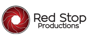 Red Stop Productions LLC